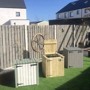 mini-storage-unit-timber-waste-bin